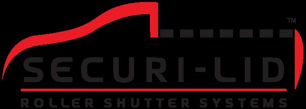 Securi-Lid Logo