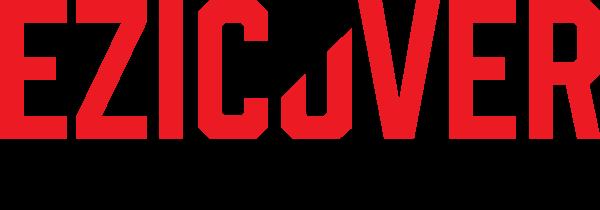 Ezicover Logo